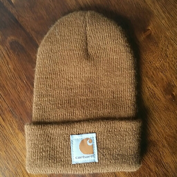 420c1472e FINAL☆ INFANT/TODDLER CARHARTT STOCKING HAT